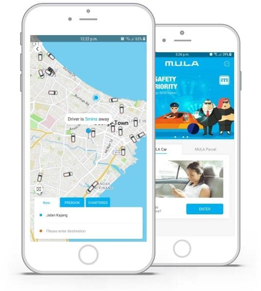 online dating sites Etelä-Australia