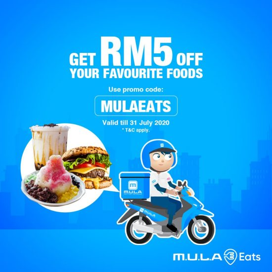 10off-mulaeats