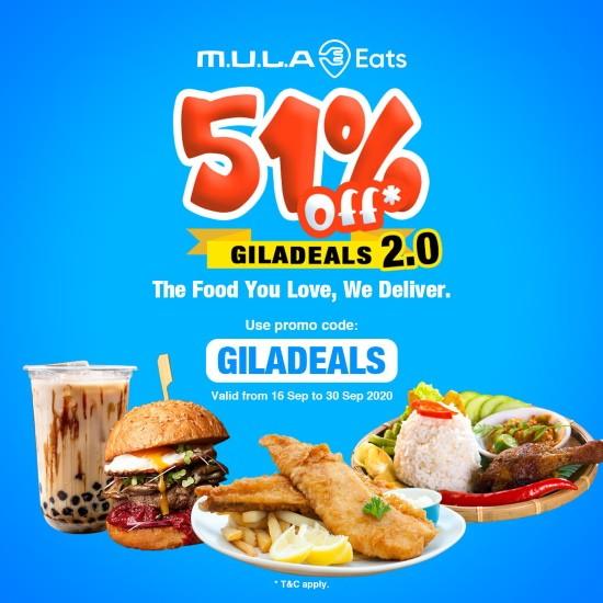 giladeals51