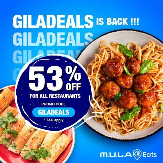 giladeals53