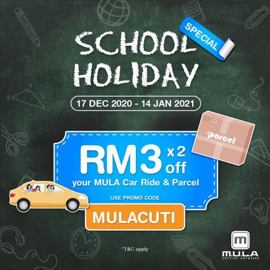 20201217-SCHOOL-HOLIDAY-fb (Car+Parcel)