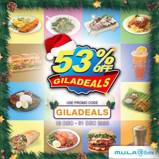 Giladeals 5.0 (FB Cover) (Christmas)-01