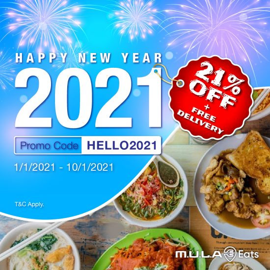20210101-Happy-New-Year-2021-fb
