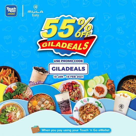 20210118-GILADEALS6.0-FB