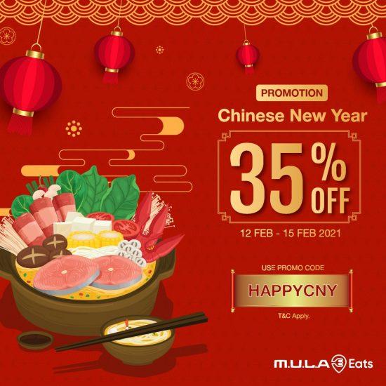 20200212-CNY-35%-FB