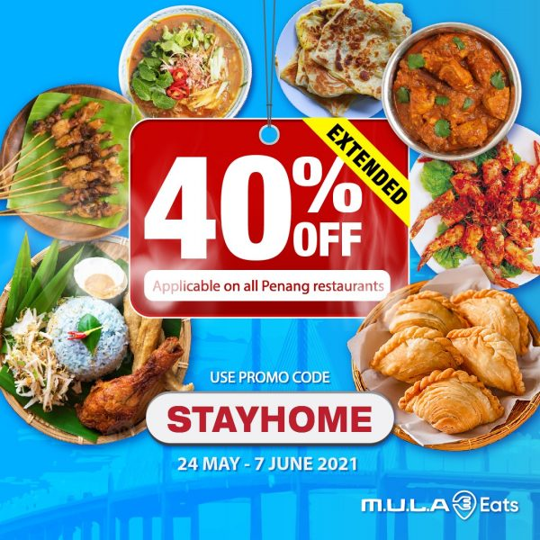 Penang MCO 3.0 (35%) EXTENDED-01